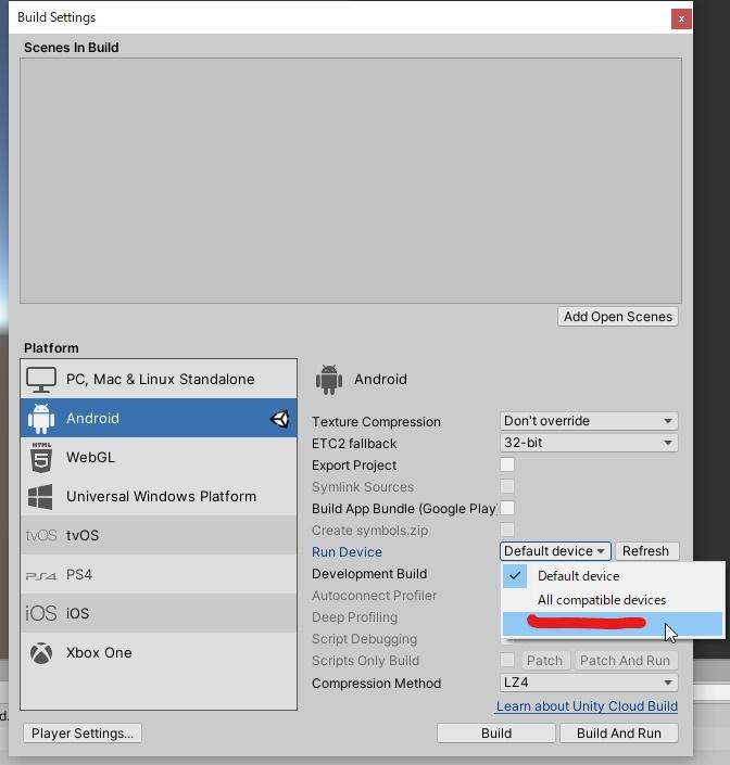 Inkedscreenshots000017_L