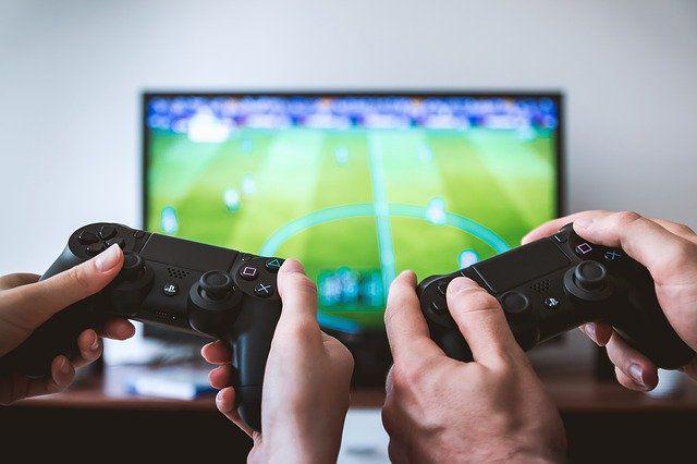 インディーゲームは儲かる?日本のゲーム事情